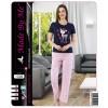 Pijama Takımı - 1028