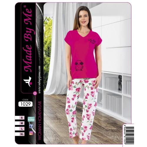 Pijama Takımı - 1029