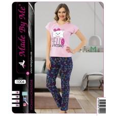 Pijama Takımı - 1004