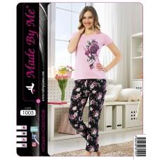Pijama Takımı - 1005