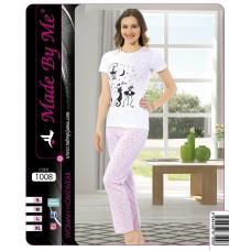 Pijama Takımı - 1008